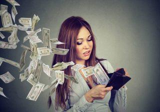 【アレの掃除を…!?】ギュンギュン「お金を引き寄せる」開運法3選