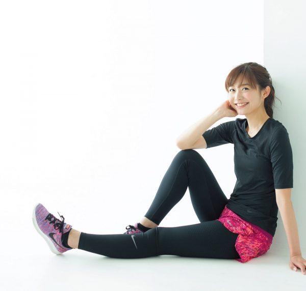 久冨慶子の画像 p1_3
