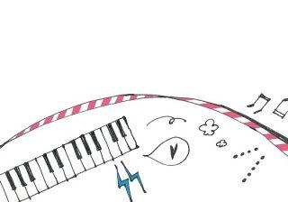 【イマドキ女子の音楽事情】新しい音楽の取り入れ方1位は!?