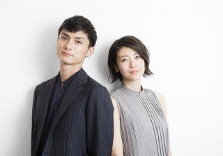 「本当の高良健吾さんがわからない」瀧内公美さんとお互いの印象は?