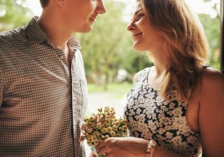 【恋人選びは賢く探す!】理想の相手に出会う最短方法|リアルな夫婦生活 ♯44