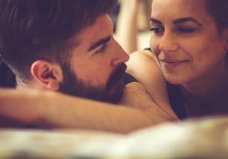 【アレを言われたらガッカリ】男性が女性に隠しておいてほしいこと3選