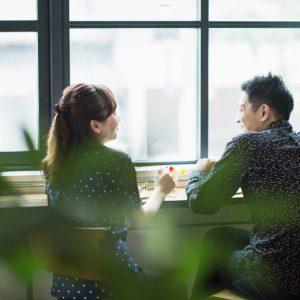 【アラサー女子恋愛実話】フラれた彼と結婚できちゃいました!|実録♡ 結婚プロセス100人インタビュー #3