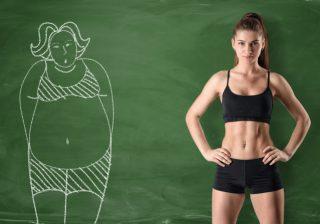 BMIは古い!? ダイエットがより成功しやすくなる指標、BFIって?