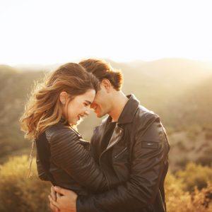 【男の本音】彼氏から夫へ。変化を見せる心の内側|リアルな夫婦生活 ♯41