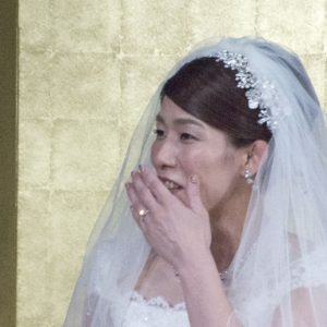 吉田沙保里、嫁入り前なのに「アレを2回も…ヤバいかも!」