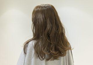 【基本の巻き方講座】こなれヘアを作る「波ウェーブ」をマスターしたい! #35