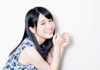 「実際の大学生活が地味なので(笑)」女優・桜井美南のつぶやき