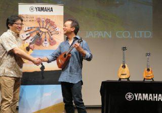 【夏に聴きたい】巨匠ダニエル・ホーが奏でるハワイアン音楽を動画で!