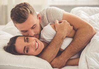 【この子しかいない…】男が「結婚するかも」と意識した瞬間3つ