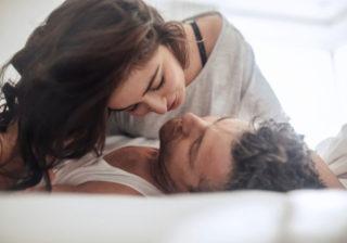 ムラムラが止まらない…男性が悶絶した年下女子からの誘惑
