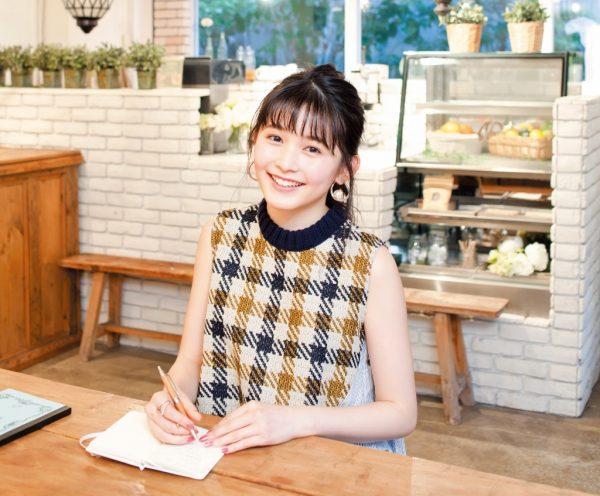 久間田琳加 (1024×847)