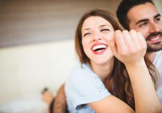 【アレされて快感♡】男性が自分勝手な女性を好きになってしまう理由3選