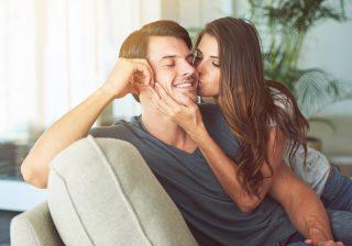 絶対にずっと大切にする…男に愛され続ける女の特徴3つ