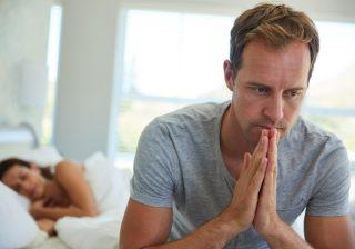 【アレの汚れは盲点!】男性が彼女の家でがっかりするポイント3選