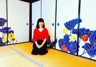 【夏の京都開運女子旅!】アレをヤッたら運気UP! 良いコトがめちゃ起きた!