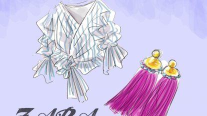 【プチプラ比較!】アラサー女はどのファストファッションで何を買うべき? …