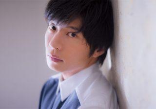 スティーブンノル ニューヨークのクレンジングコンディショナーが叶える!田中圭さんがかける、美しい髪への魔法。