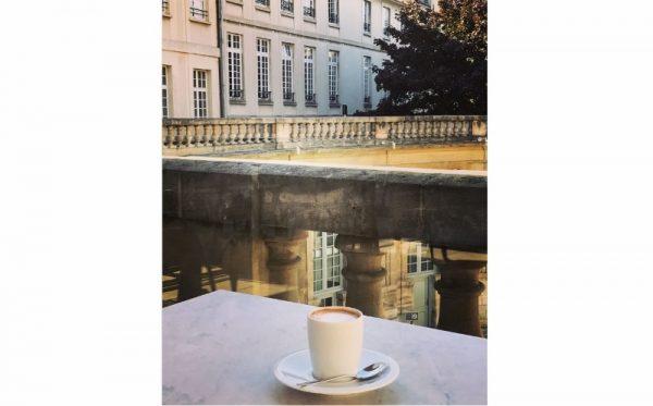 cafe 1 (800×497)