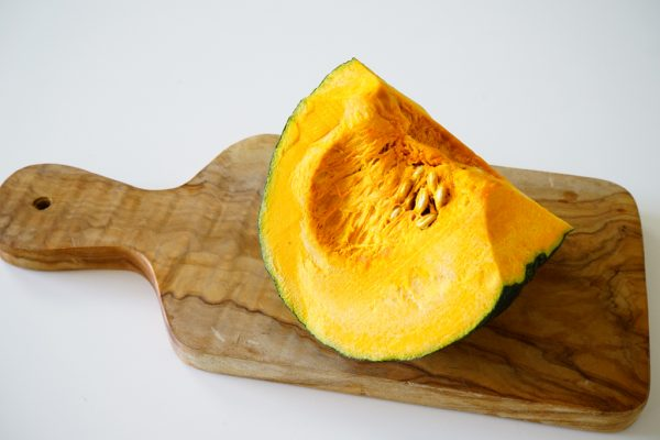 pumpkin02_gobouchacom