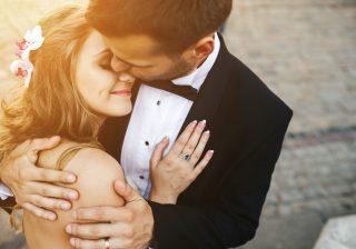【…なフリが上手!?】男が語る「結婚相手に選ぶ」女の特徴3つ