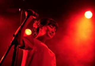 【作詞してみる?】50か国をひとり旅した女性歌手が語る歌づくりの秘訣は?|大人の音楽LOVER♪ #8