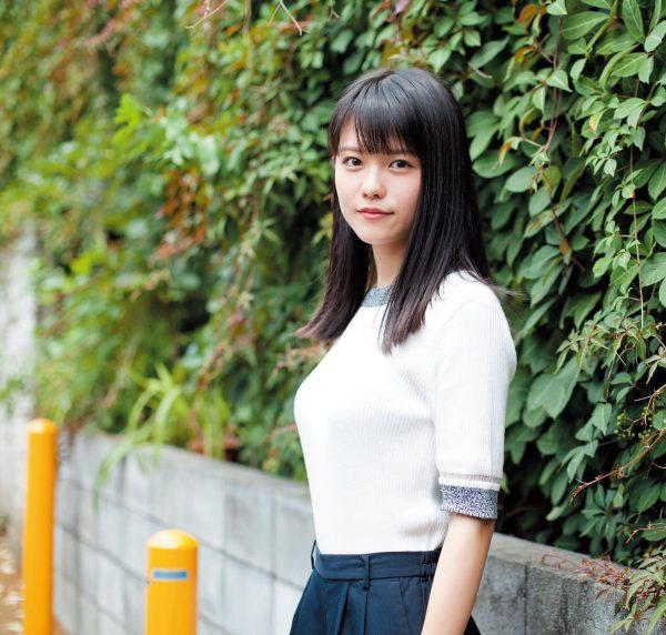 志田彩良の画像 p1_32