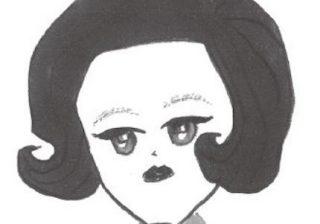 ペンシル1本だけはNG? うす眉を自然な眉毛に演出するには…