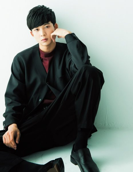 鈴木仁 (俳優)の画像 p1_11