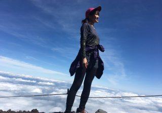【アレの運気up!?】ご来光だけじゃない、今ドキ女子が富士登山するワケ