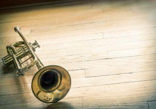 【リペアマンに聞いた】金管楽器ピストンのお手入れ&注意点3つ!|大人の音楽LOVER♪ #6