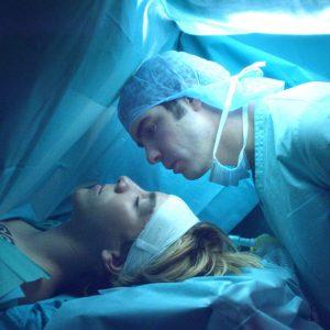 【臓器移植の実態!】提供する側とされる側、それぞれの現実とは?