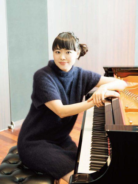 2069_P099_シネマナビ&Music