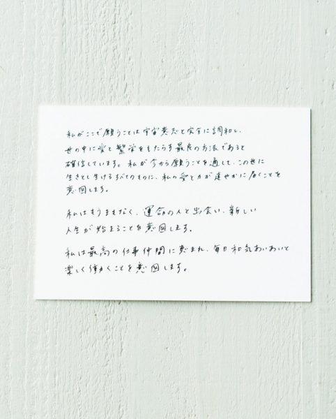 パワーウィッシュ (823×1024)