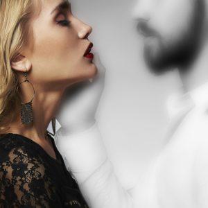【隠すのはもっと最悪…】「汚肌女子」を男が嫌う理由|男ウケ最悪!モテを遠ざけるダメダメ美容 #4