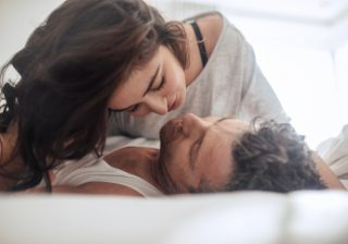 激しく後悔…一夜の恋が一瞬でさめる男のドン引き発言