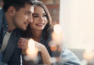 【男心を刺激して…】初デートで「次いつ会える?」を引き出すテク3選