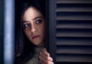 【閲覧注意…】知ったら怖い「日常生活に現れる」不吉な予兆4選