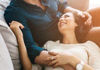 【床上手よりも…?】男が本気で好きになる「××が上手い女子」4選