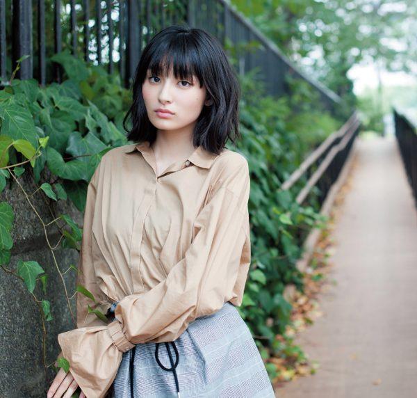 吉川愛の画像 p1_2