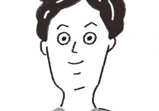 「私はお母さんじゃない!」…心理テストで「彼氏への不満」が丸わかり!?