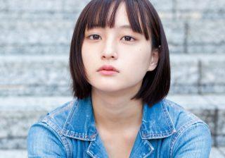 超ファザコン!? 女優・萩原みのり「お母さんが羨ましい~」