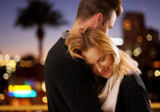 今夜このまま…男性に「まだ一緒にいたい」と思わせた女の行動4つ