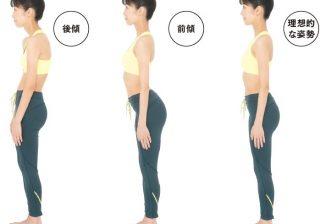 【要チェック】垂れ尻にならないために! 正しい骨盤の位置は?