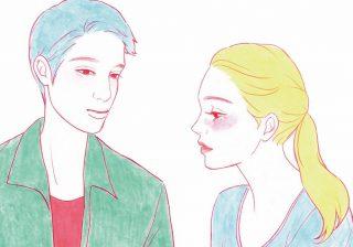 【調査】原因はアレ? 「恋が始まりにくい時代」の恋愛事情