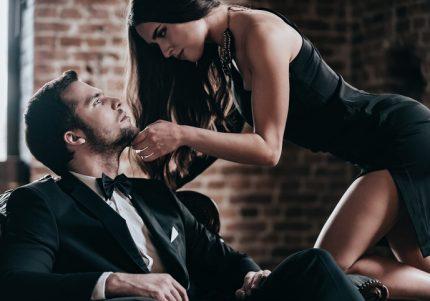 【告白したけど、やっぱ好きじゃない…】男を振りまわす「悪女のホンネ」