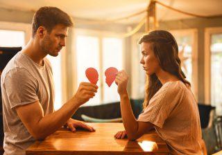 【××を汚す】男性が家に呼びたくなくなる女性の行動3選