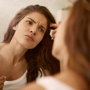 【え、効果ない!?】××タイプの化粧水、洗顔後はNO! 最良スキンケアテク|ちょこっと美容マメ知識 #6