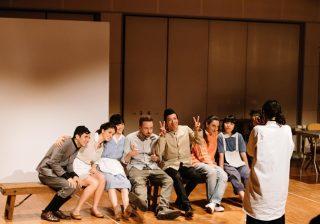 【秋のデートに】あの劇団が10周年! 記念作品に隠された秘密とは?