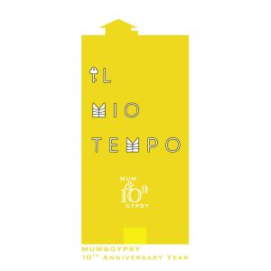 IL-MIO-TEMPO正方形のコピー